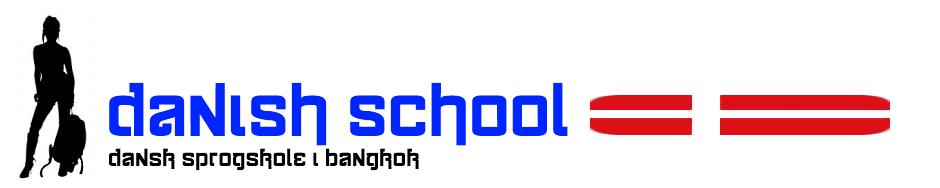 Den Danske Sprogskole